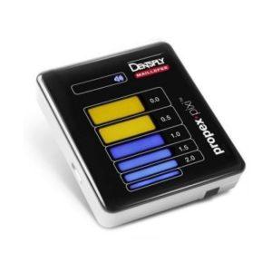 Product photo: ProPex Pixi - портативный апекслокатор | Dentsply - Maillefer (Швейцария)