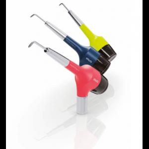 Product photo: PROPHYflex 4 - порошкоструйный наконечник | KaVo (Германия)