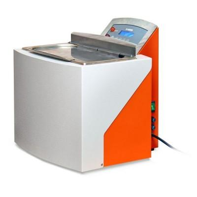 Product photo: ПВА 1.0 АРТ - автоматическая ванна для горячей полимеризации пластмассы горячего отверждения | Аверон (Россия)