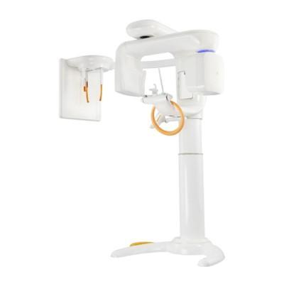 Product photo: RAYSCAN Symphony Alpha Plus 120 M3DS - ортопантомограф с цефалостатом (OneShot) 30х25 см и компьютерным томографом 3D (4х12)*(3х10) см | Ray Co.