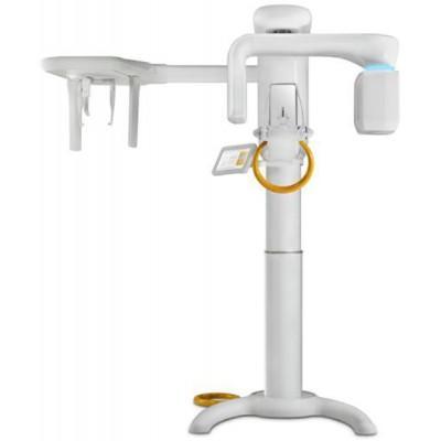 Product photo: RAYSCAN Symphony Alpha Plus 120 SM3D - ортопантомограф с цефалостатом 26х24 см и компьютерным томографом 3D (4х12)*(3х10) см | Ray Co.