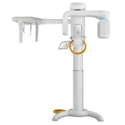 Product photo: RAYSCAN Symphony Alpha SC - ортопантомограф с цефалостатом