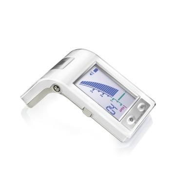 Product photo: Root ZX mini - стоматологический апекслокатор | J.Morita (Япония)