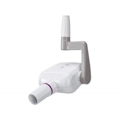 Product photo: RXDC eXTend NEW - высокочастотный настенный рентгеновский аппарат