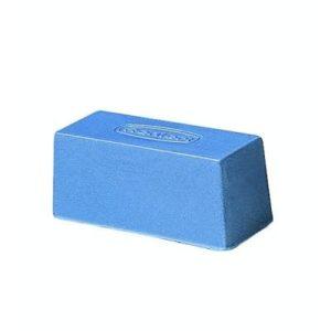 Product photo: SAPHIR blue - полировальная паста для коронок и мостов