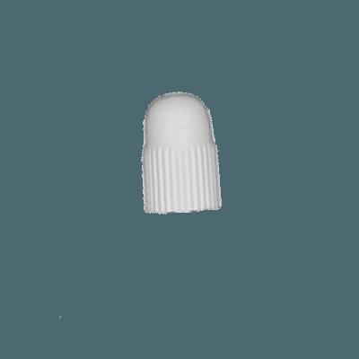 Product photo: Сem attachment - сменный колпачек для насадок sonicflex cem  №12