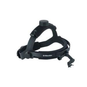 Product photo: Шлем для крепления бинокулярных луп Riester | Riester GmbH (Германия)