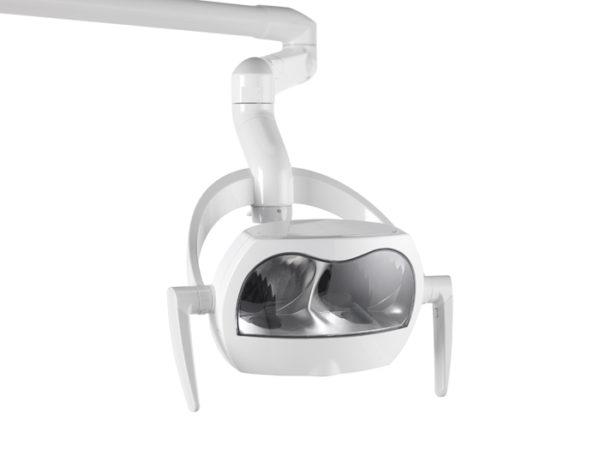 Фото - SKEMA 6 - стоматологическая установка