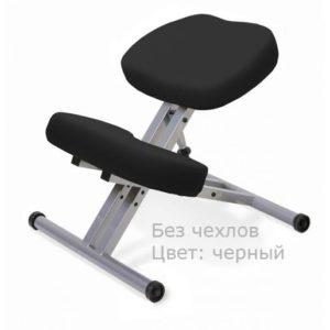 Product photo: Smartstool KM01 без чехла — металлический коленный стул