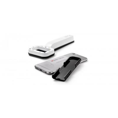 Product photo: Smile Capture New - насадка для смартфона для дентальной фотографии | Smile Line (Швейцария)