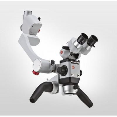 Product photo: SOM 62 Basic - операционный микроскоп