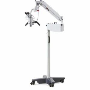 Product photo: SOM 62 Top - операционный микроскоп