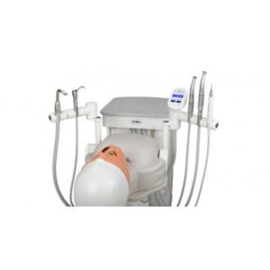 Product photo: Стоматологическая установка мобильный симулятор | A-dec Inc. (США)