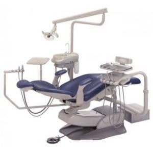 Product photo: Стоматологическая установка PERFORMER III нижняя подача