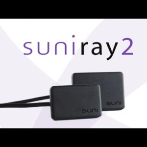 Product photo: SuniRay2 - система компьютерной радиовизиографии | Suni Medical Imaging Inc. (США)