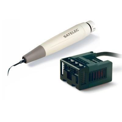 Product photo: Suprasson Newtron Satelec - блок стоматологический для снятия зубных отложений (встраиваемый скейлер)   Satelec (Франция)