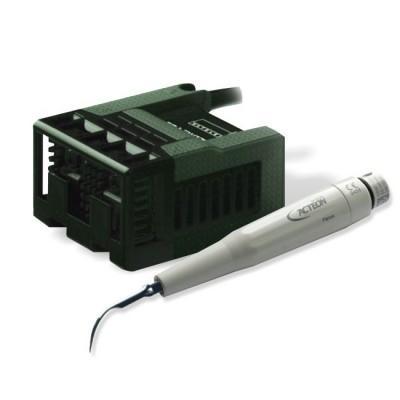 Product photo: Suprasson P5 Kit SP4055 Satelec - блок стоматологический для снятия зубных отложений (встраиваемый скейлер) | Satelec (Франция)