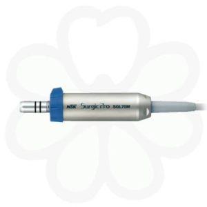 Product photo: Surgic Pro SGL70M - хирургический микромотор с оптикой