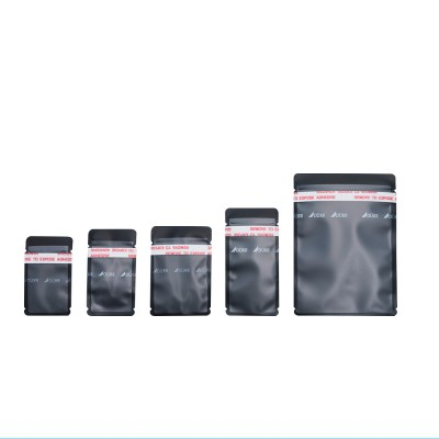 Фото - Светонепроницаемый чехол для матрицы VistaScan (Размер 2) 1 уп (1000 шт) | Dürr Dental (Германия)