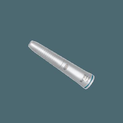 Product photo: Synea Vision HG-43 A - прямой наконечник с поворотным зажимом бора