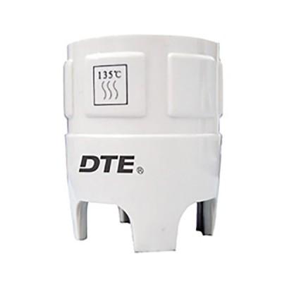Product photo: TD-1L - универсальный динамометрический ключ для насадок Woodpecker | Woodpecker (Китай)