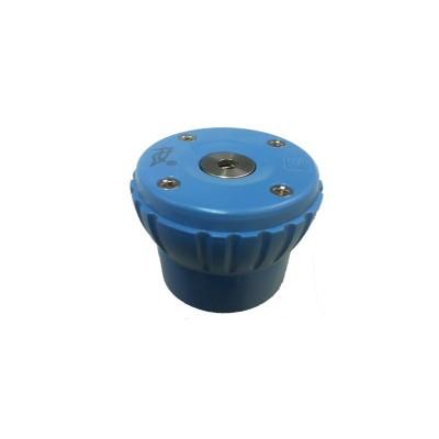 Product photo: TD-2L - ключ для насадок скалеров DTE | Woodpecker (Китай)