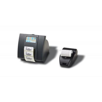 Product photo: Термопринтер для распечатки протоколов к автоклавам B Futura и B Classic | MOCOM (Италия)