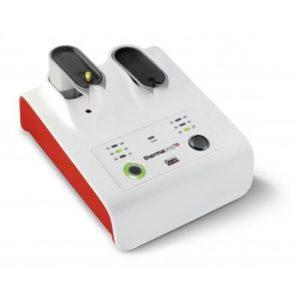 Product photo: ThermaPrep 2 Oven - печь для разогрева обтураторов   Dentsply - Maillefer (Швейцария)