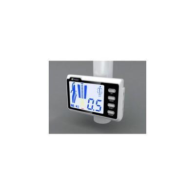 Product photo: TieApex - портативный апекслокатор с пульптестером | Denjoy (Китай)
