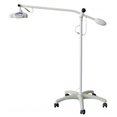 Product photo: TOPAZ 3000 series CU-80 Amazing White ARC Bleaching System - светодиодная лампа для отбеливания зубов   Amazing White (США)