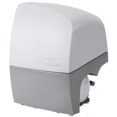 Product photo: Tornado 2 - безмасляный компрессор одноцилиндровый
