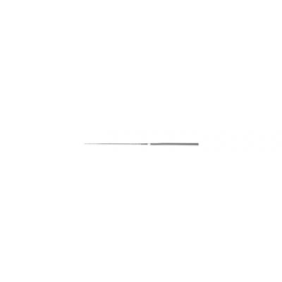 Product photo: U Files - U-файлы 33мм ISO15 (6шт.)   NSK Nakanishi (Япония)