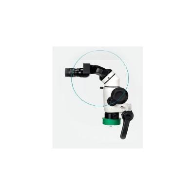 Фото - Удлинитель бинокуляра для микроскопов Densim Optics | Densim (Словакия)