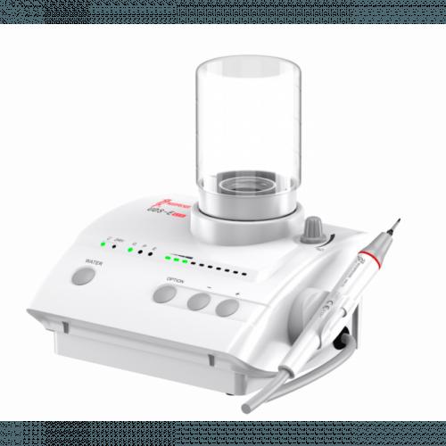 Product photo: UDS-E LED - автономный ультразвуковой скалер с фиброоптикой (с перио- и эндо- режимами)