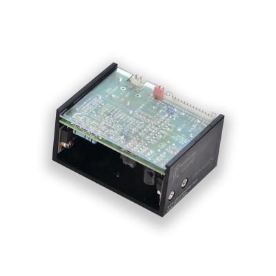 Product photo: UDS-N1 - встраиваемый ультразвуковой скалер с несъемным наконечником | Woodpecker (Китай)