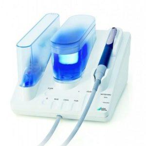 Product photo: Vector Paro - пародонтологический центр | Dürr Dental (Германия)