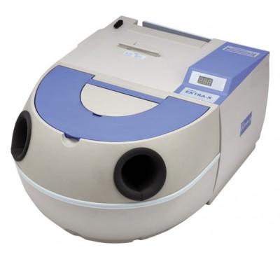 Фото - Velopex Extra-XE (Extra-X) - автоматическая проявочная машина для пленок всех размеров | Velopex (Великобритания)