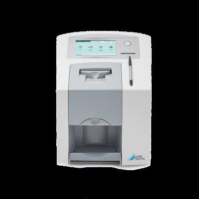 Фото - VistaScan Mini View - стоматологический сканер рентгенографических пластин | Dürr Dental (Германия)