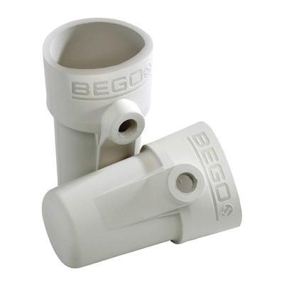 Product photo: Fornax - керамические плавильные тигли для литейной установки Fornax