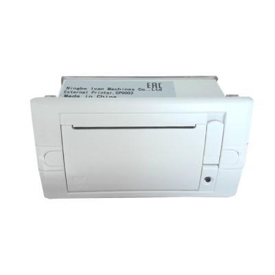 Product photo: Встраиваемый принтер для автоклавов IcanClave | Ningbo Ican Machines (Китай)