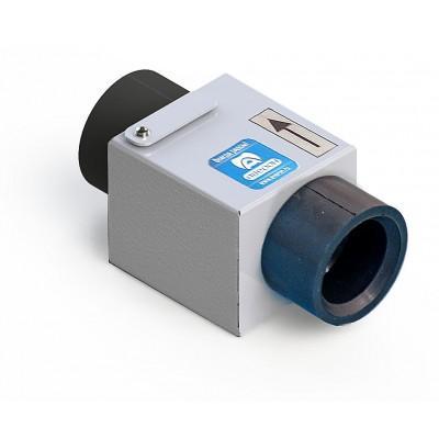 Product photo: ВВК 1.0 - ручной выключатель воздушного канала | Аверон (Россия)