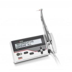 Product photo: WaveOne - эндомотор в комплектации Starter Kit 2    Dentsply - Maillefer (Швейцария)