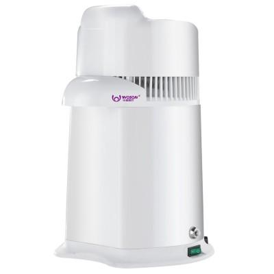 Product photo: Woson Drink - дистиллятор   Woson (Китай)