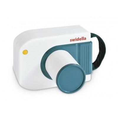 Product photo: Xelium Ultra PD - портативный дентальный рентген | Swidella (Китай)