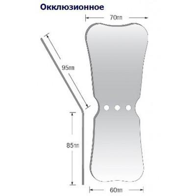 Product photo: Зеркало для дентальной фотографии окклюзионное