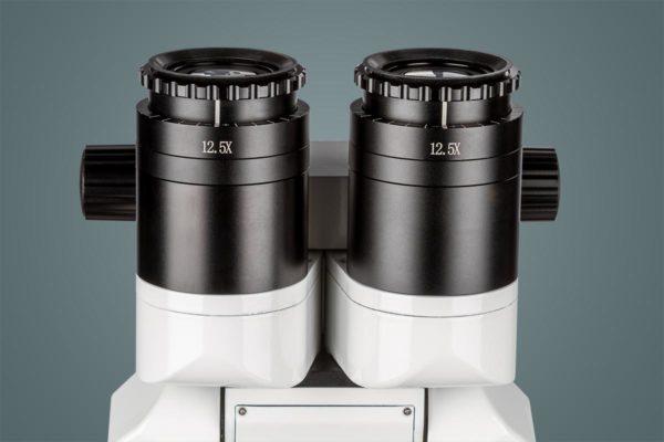 Фото - Mercury Vista PRO – стоматологический микроскоп   Mercury (Китай)