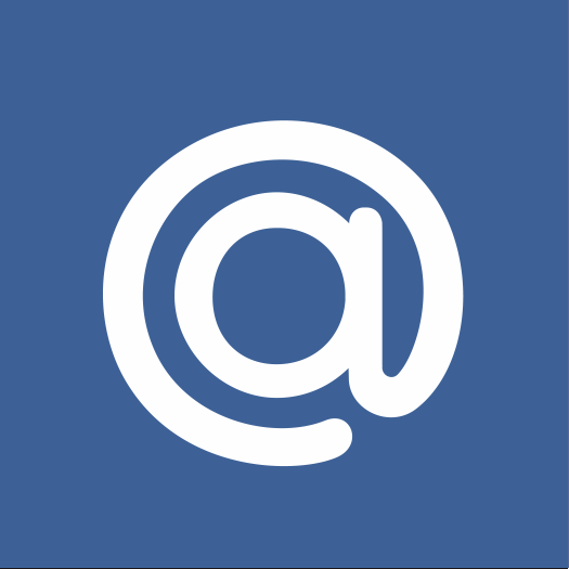 Написать нам письмо - kupidental