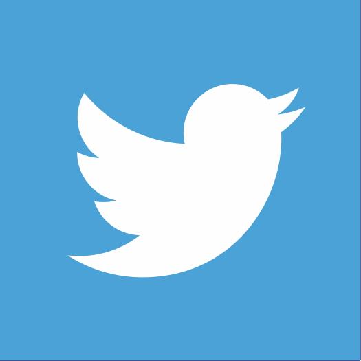 Twitter - kupidental