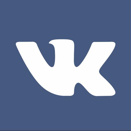 ВКонтакте - KupiDental
